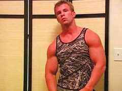 Muscle, Dalton, Muscled, Muscle öl, Army x, Armie