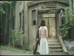 Av解禁, 日本熟女av, 香港av, 中国av
