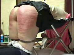 Caning, Big naturals, Caned, Naturly big, Natural big, Freaks
