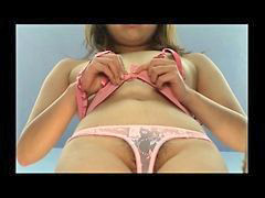 Voyeur, Chinese, Close up, Pussy close up, Close up pussy, Chines