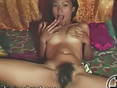 Webcam branle solo, Webcam masturbe solo, Webcam masturbation poilu, Masturbation poilu webcam, Masturbation jeune fille poilues, Maigre et poilu