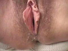 Anal, Creampie, Compilation, Pussy