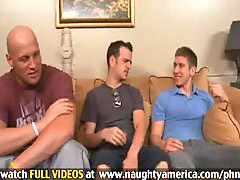 Dreams 1, Puma swede, Puma, Lucky guy, Luckie guy, One lucky