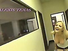 Alexis texas, Natalie, Alexi texas, Texas, Alie, Alexis-texas
