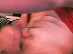Solo wank, Masturbating for, Masturbate for, Gays forêt, Gay a força, Solo gay masturbation