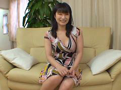 Japanese mature, Mature japanese, Uncensored, Japanese, Japanese uncensored