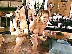 Swinges