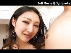 Asian perawan