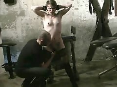 Esclavos amateurs