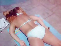 Bikini, Bikinis, M lay, In bikini, Bikinie, Bikini,
