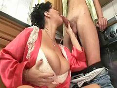 Big cock, Housewife, Wife big cock, Wanted, Young housewife, Young big cock