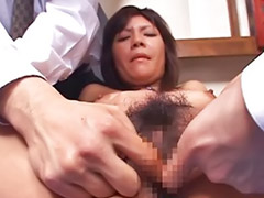 Japanese, Sex doll, Doll sex, Vagina asian, Masturbate doll, Loving blowjob