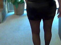 Webcam boob, Webcam nude, Nude boobs, Nude big, Elizabeth x, Big boobed webcam