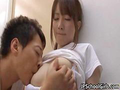 Japanese, Japanese schoolgirl, Japanese  schoolgirl, Hot japanese girl, Aru, Yukino