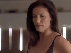 Rogers, Nude mature, Mature nude, The door in the floor, Mimi rogers, Mimi roger