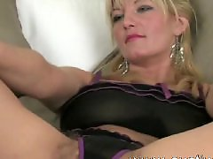Masturbation hairy pussy, Mature pussy masturbation, Mature finger, Hairy,vanessa, Hairy pussy masturbating, Hairy pussy fingers