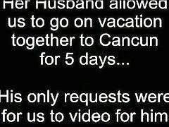 Berbagi, Berbagi istri