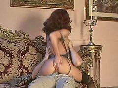 Italian, Anal italian, Love anal, Loving anal, Redhead, anal, Red head anal
