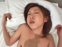 Japanese, Japanese girl masturbation, Japanese amateur, Hot japanese girl, Hairy vagina, Hairy masturbation