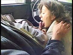 X anal extremo, Withe anal, Anal x extremo, Coches, Coches, Hombre con hombre