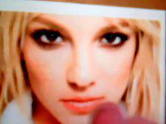 Britney bir