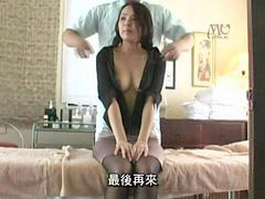 Asian massage, Massage asian, Asians massage, Asia massage, Asian  massages, Ass asian