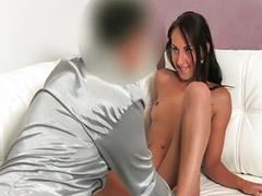 Young di dalam, Young dalam, Pegawai sex, Asian amature