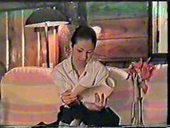 Thai mam, Klasyczny