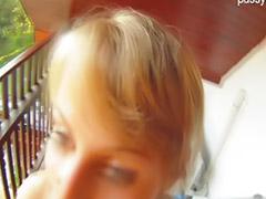 Niñas masturbandose webcam, Hombre i niña, Chicas amorosas, Niña y hombre, Hombre masturbándose, Niña masturbandose webcam