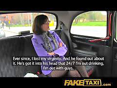Horny, Cock loving, The love, The fake taxi, Lovely girl, Love girl
