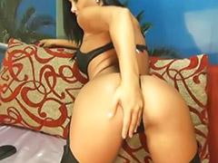 Lingeri, Niñas solas, Sexis masturbandose, Niñas lencería, Niñas masturbandose webcam, Niña amateur masturba