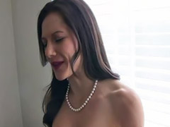 Young rus, Young oral, Young guy, Young blowjob, Pussy job, Horny couple
