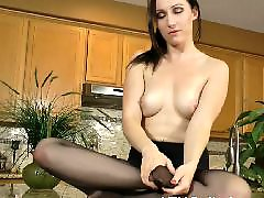Stockings show, Stockings fingering, Stockings amateur, Stocking sexy, Stocking amateurs, Stocking amateur