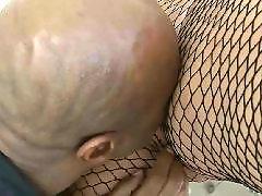 White sluts, White interracial, White busty, White big cock, White big boobs, White bbw