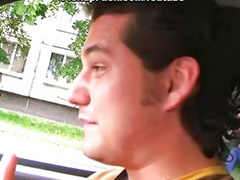 سكس في السيارة, مص مص في سن المراهقة, مص في سن المراهقه, مص في السيارات, مص سياره, عربيات في السيارة
