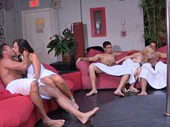 Group swing, Swingers party, Swinger parti, Group swinger, Party swingers, Party swinger