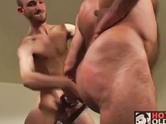 Mature anal, Anal mature, Amateur anal gay, Mature amateur anal, Mature amateur, Gay mature