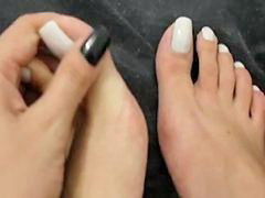 Usa sex, Sexy toes, Toes, Grazy, Toes, Usa