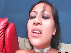 Sativa, Masturbacion cabello, Lesbianas morenas, Lamiendo negras, Cuatro patas, Asiatica y negro