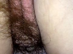 Mollig,haarig, Mollig haarig behaart, Hanging hängen aufhängen, Haare ab, Bbw muschis, Arsch behaart haarig