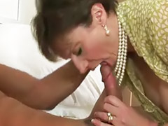 Gym, Lady sonia, Mature riding, Cum from, Sonia, Lady-sonia