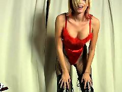 Punished bdsm, Punish spanking, Stealing punishment, Steale, Spanking, punishment, Spanking, brutal