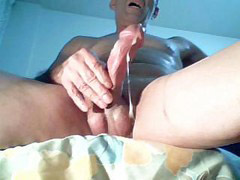 Wonderful, Wonderfull, Masturbation, Masturbating