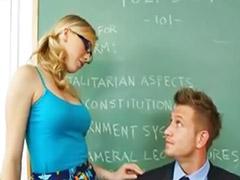 في المدرسه جنس, سكس نظارات, سكس حلوة, سكس شقراء زب كبير, مدارس سكس, سكس مدارس