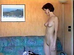 Liza, Liza harper, Rpe, 1994, Liz