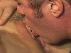 Sweet babe, Brunette babe, Babe licking, Sweet babes, Babes licking