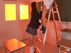 Japanese, Asian teen, Japanese teen, Hot japanese, Asian school, Japanese blowjob
