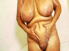Boobs monter, Bbw enorme, Chatte potelé