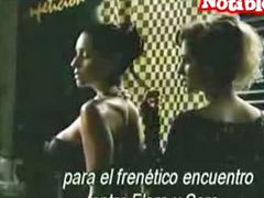 مثليات رومانسى, قبلات مثليات, سحاقيات مثلية تقبيل تقبيل, سحاق رومانسي, رومانسيh, رومانسي v