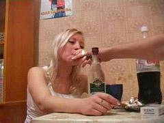 Меня ебут русское, Трахает русская, Трахает пьяну, Трах русских, Русская ебет, Русские,пьяные